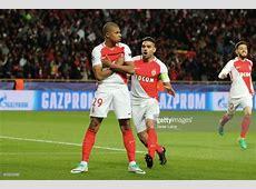Kylian Mbappé joins PSG in deadline day loan deal VAVELcom