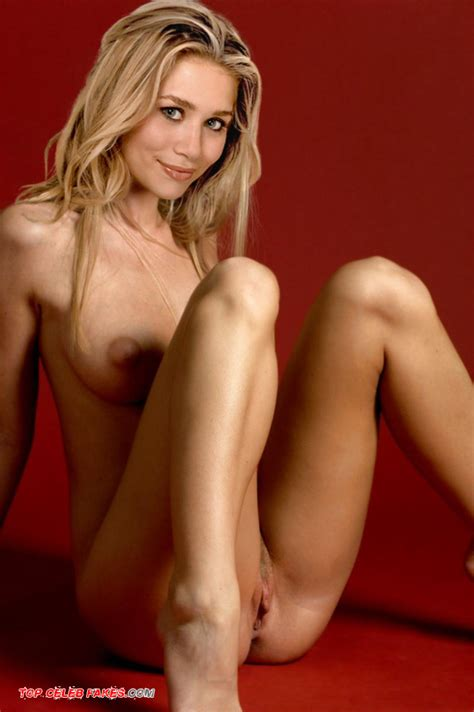 olsen twins nude fake celebrity nude pictures top celeb fakes