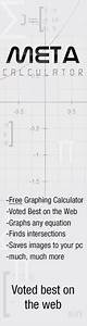 Meta Chart Formula Area Of Cylinder Explained With Pictures And