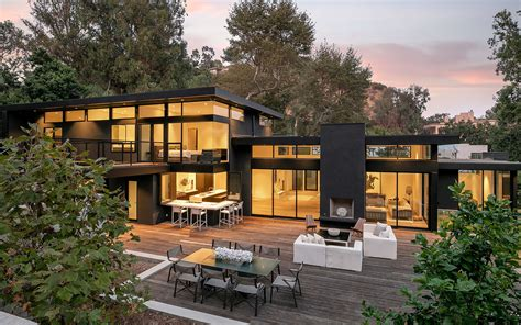 Home Pacific Palisades by Pacific Palisades Real Estate And Apartments For Sale