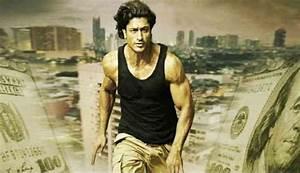Commando 2 box office prediction: Will Vidyut Jamwal ...
