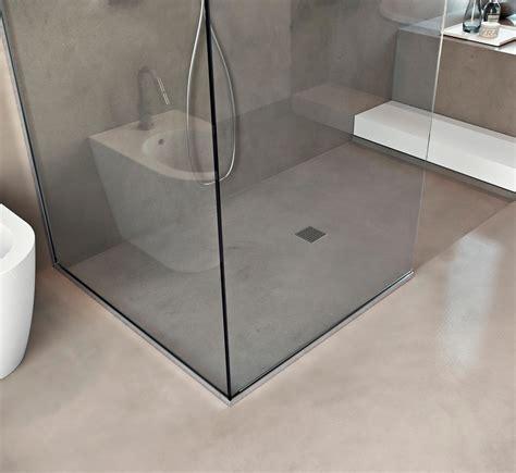 piatti doccia makro basic shower piatti doccia makro architonic