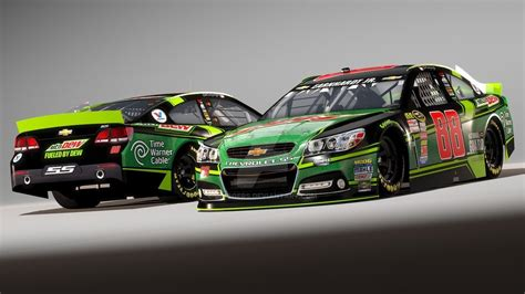 Here you can get the best dale earnhardt jr wallpapers for your desktop and mobile devices. 10 New Dale Jr Wallpaper 2016 FULL HD 1080p For PC Desktop 2020