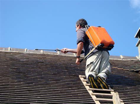 le prix dun traitement hydrofuge pour toiture ou mur devis