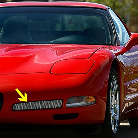Corvette Lights by Compare Price Corvette C5 Fog Lights On Statementsltd
