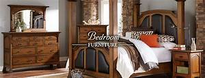 67+ [ Office Furniture Rental In Minneapolis ] - Best 20