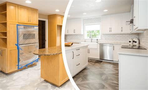 photo gallery  hance wood refinishing  central jersey