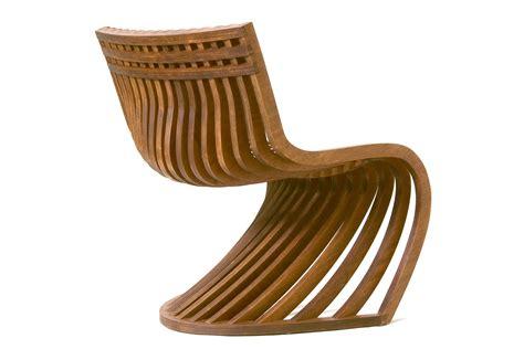 Cadeiras, Poltrona, Moveis