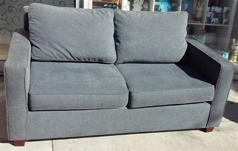 the sofa store bwi uhuru furniture collectibles sold 5 1 2 39 west elm