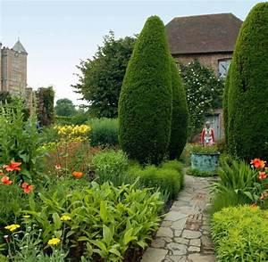 Cottage Garten Anlegen : der cottage garten sein geheimnis ist die perfekte nachl ssigkeit welt ~ Whattoseeinmadrid.com Haus und Dekorationen