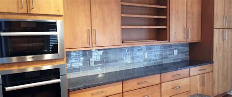 custom kitchen cabinets michigan 1 for kitchen bathroom cabinet installation southeast mi