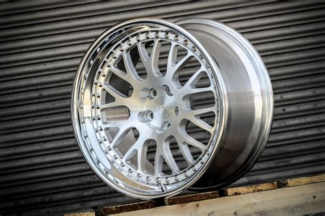 Ccw Forged Wheels Sp2k
