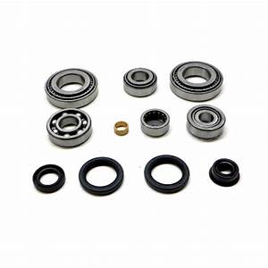 Rn4f31a  Rs5f31a Transmission Bearing  Seal Kit 87