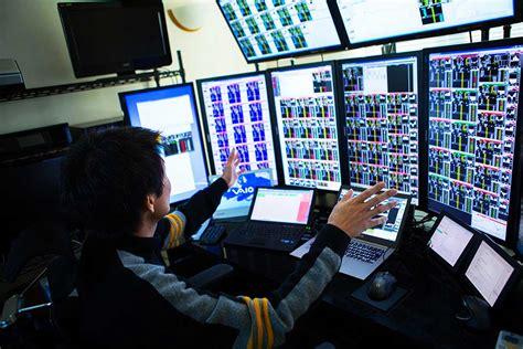 currency broker copiar traders forex etoro agosto 2016