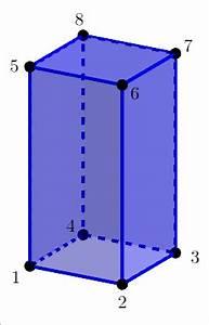 Wie Viele Arme Hat Ein Oktopus : wie viele ecken hat ein prisma mathe geometrie ~ A.2002-acura-tl-radio.info Haus und Dekorationen