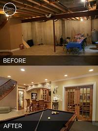 basement remodeling pictures 25+ best ideas about Basement Remodeling on Pinterest ...