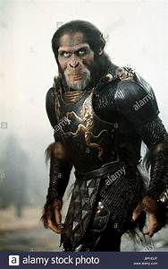 Thade Planet Of The Apes | www.pixshark.com - Images ...