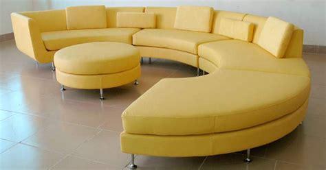 nettoyage de canapé en cuir entretien de canapés