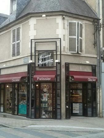 restaurant le bureau bourges the 10 best restaurants near au bureau bourges tripadvisor