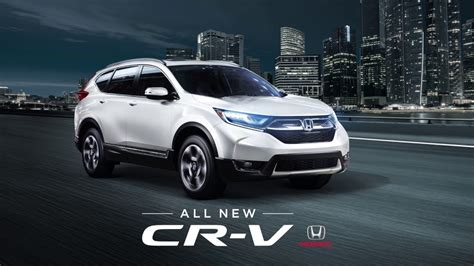 honda crv  review hybrid engine performance