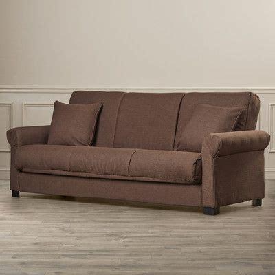 Patterned Sleeper Sofa by Sleeper Sleeper Sofa Linen Sofa Sofa
