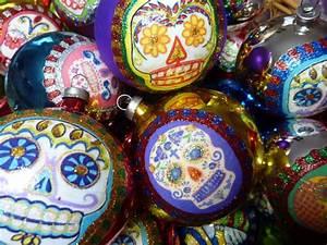 Weihnachten In Mexiko : weihnachten a la mexiko sch nes verbindet das portal f r lifestyle ~ Indierocktalk.com Haus und Dekorationen