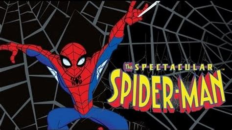 the spectacular spider curtain the spectacular spider tv on play