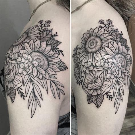 foto de Pin by Telisha Knight on Tattoos Pinterest Blackwork