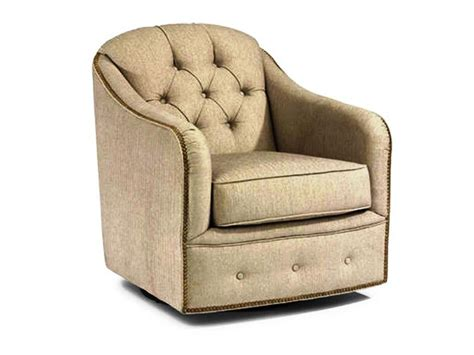 Small Room Design Elegant Small Swivel Chairs For Living