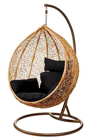 rattan wicker furniture manufacturer indoor  outdoor