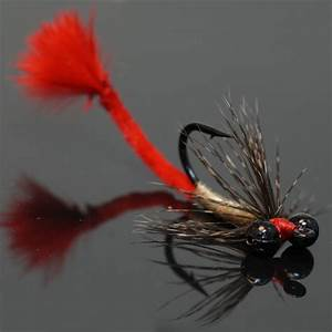A Blog Focused On All Things Fly Tying  From Materials