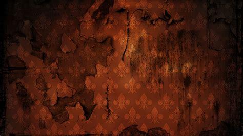 Grunge Desktop Wallpaper