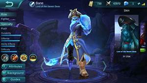 Mobile, Legends, Wallpapers, 85, Pictures