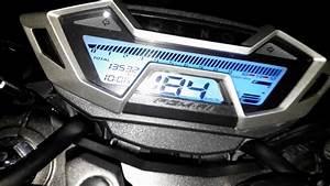 For Sale  Honda Cb150r Brt Juken 3 Racing Ecu Dual Band Top Speed 184 Kmph
