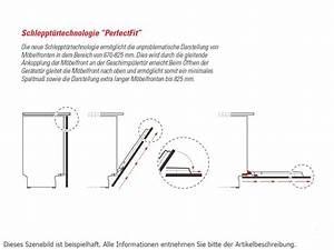 Ikea Geschirrspüler Front : ikea geschirrsp ler front anbringen g nstige k che mit e ~ Michelbontemps.com Haus und Dekorationen