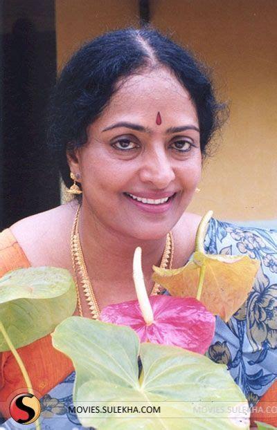 Kr Vijaya Sex Hot