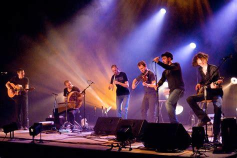 stage cuisine toulouse castres doolin et jens bosteen en concert au lo bolegason concours dtt dans ton tarn