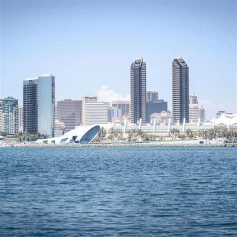 san diego symphony bayside performance park enhancement project port