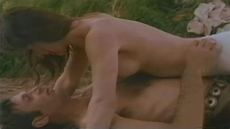 Naked Samantha Scott In Brand Of Shame