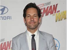 Paul Rudd is back on TV for two comedyrollen