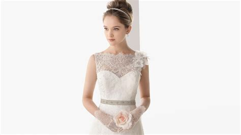 Wedding Dresses For Girls : Intimatematrimony.com Is One Of The Fastest
