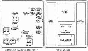 1996 Saturn Sl Engine Diagram : 1996 saturn sc1 fuse box diagram 1996 saturn sc1 fuse box ~ A.2002-acura-tl-radio.info Haus und Dekorationen