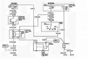 Astro Van Plug Wiring Diagram