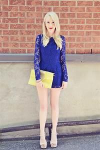 Katelyn from The Skinny Blonde Girl