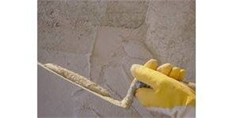 comment faire pour lisser une surface en cr 233 pi libertalia