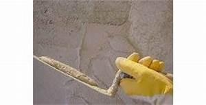 Comment Lisser Un Mur : comment faire pour lisser une surface en cr pi libertalia ~ Dailycaller-alerts.com Idées de Décoration