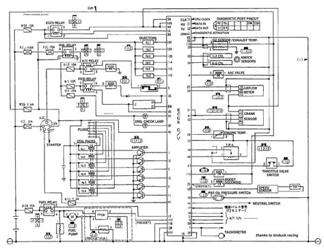 350z Speaker Wiring Diagram by Radio Wiring Diagram G35 Wiring Library
