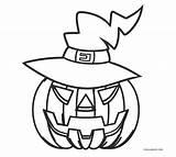 Pumpkin Coloring Pages Halloween Scary Drawing Pumpkins Sheets Printable Print Dragon Monster Energy Cool2bkids Clipartmag Owl Seeds Getdrawings Drawings sketch template