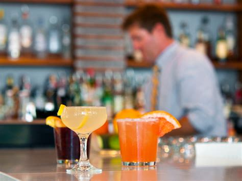 The Best Happy Hours In Austin  Serious Eats