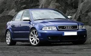 Audi A4 B5 Bremsleitung Vorne : audi a4 b5 audi a4 b5 silnik ~ Jslefanu.com Haus und Dekorationen